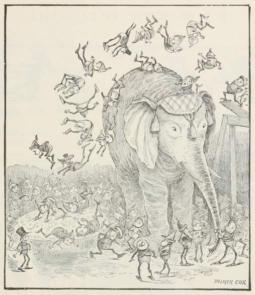 elephant-found-rawscan.jpg